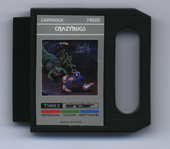 crazy_bugs_cartridge.jpg (36586 bytes)