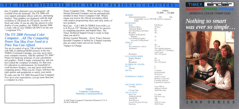 ts2068-folheto1a.jpg